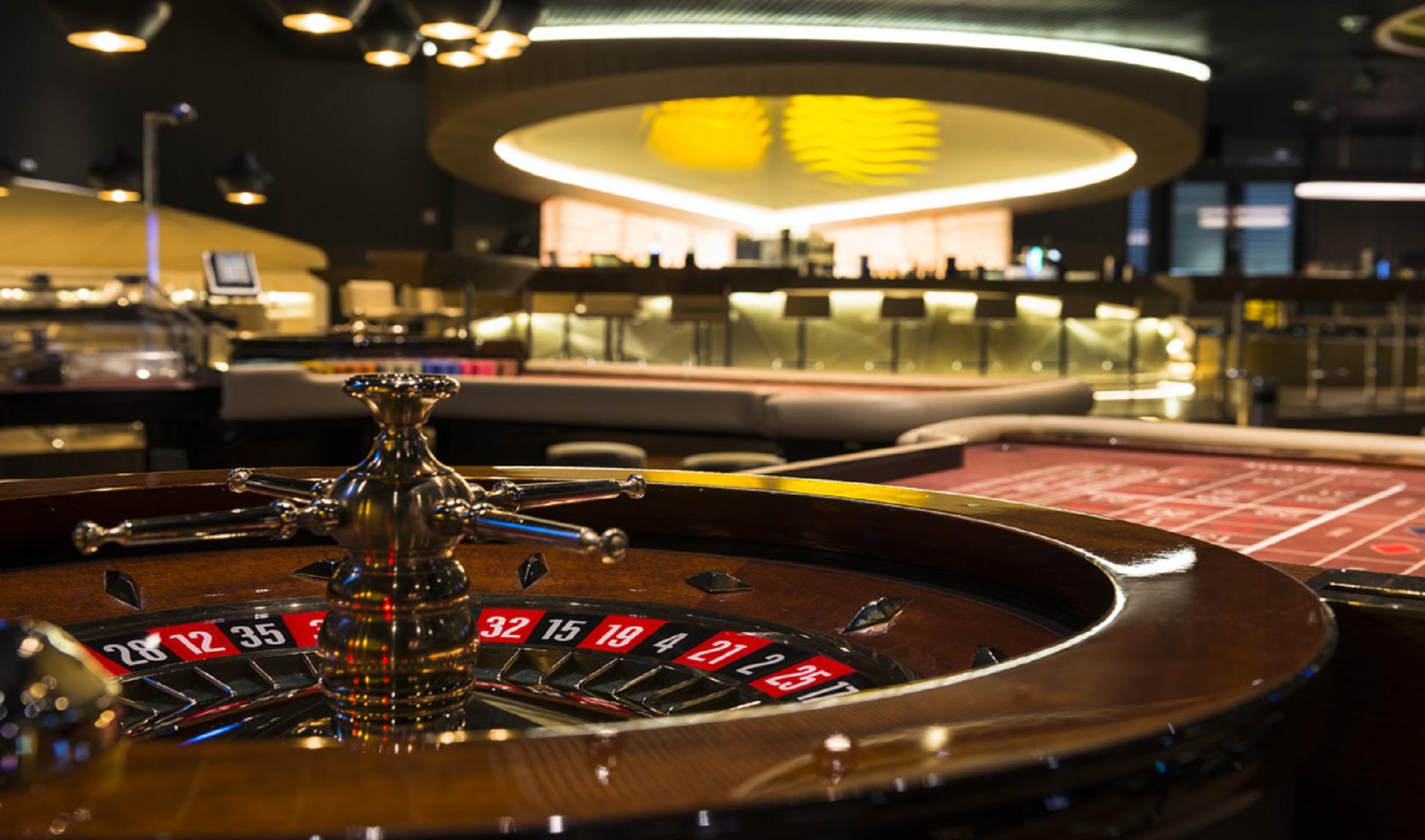 игры казино х