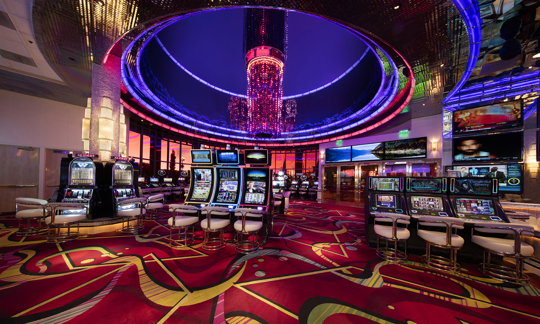 официальный сайт игорные казино всего мира