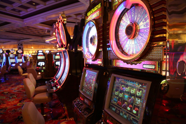 официальный сайт казино ласвегас онлайн играть
