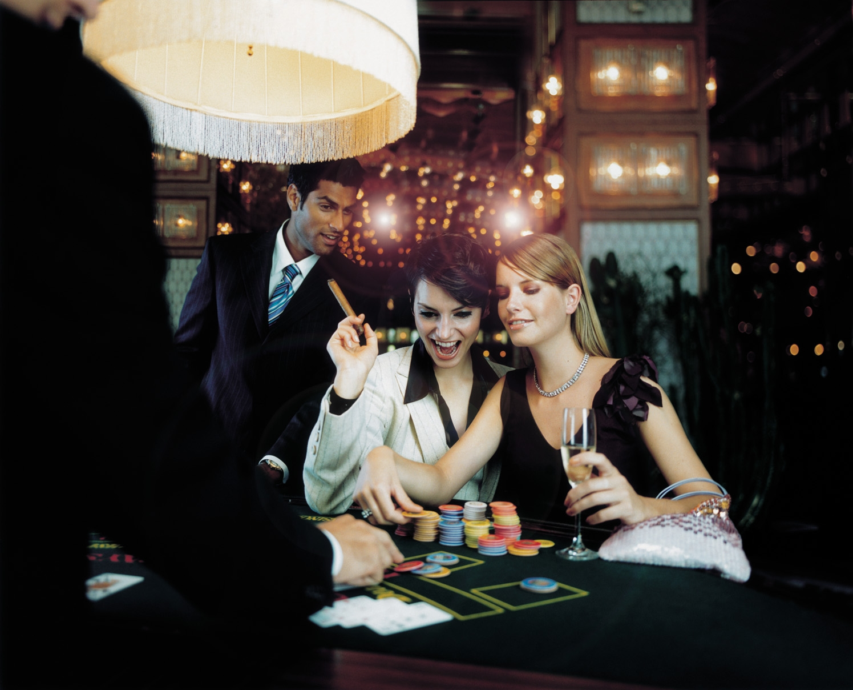 мы грабим казино станем богаты пока молоды