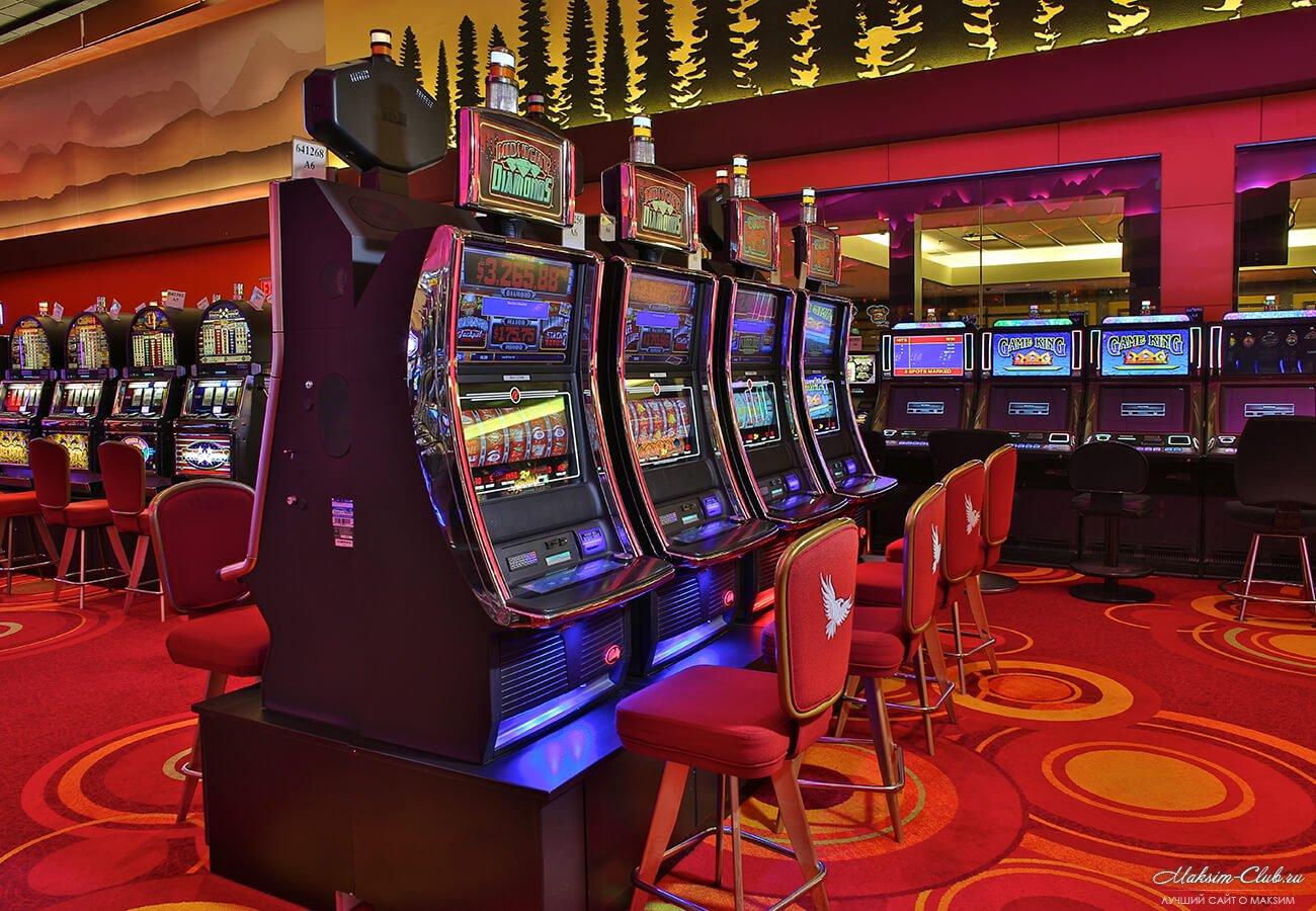 игровые автоматы франк казино бесплатно