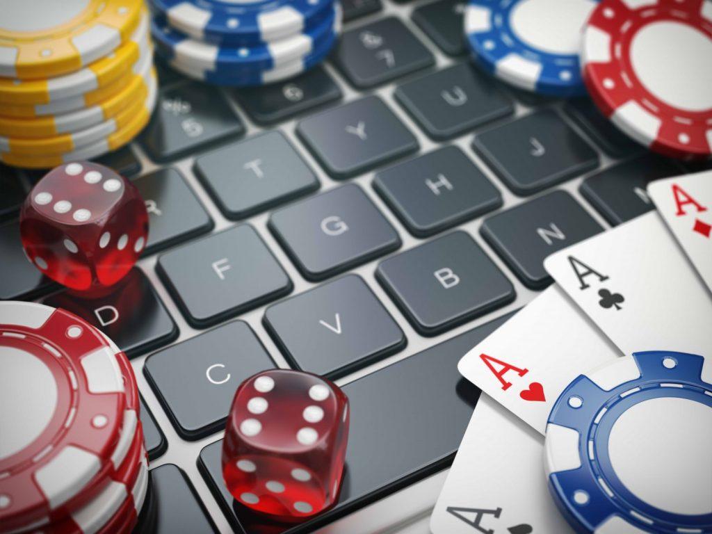 онлайн казино casino доступ к сайту