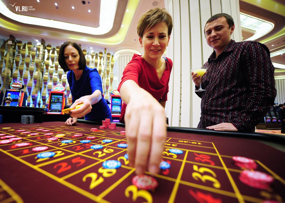 Игровые автоматы играть онлайн фортуна