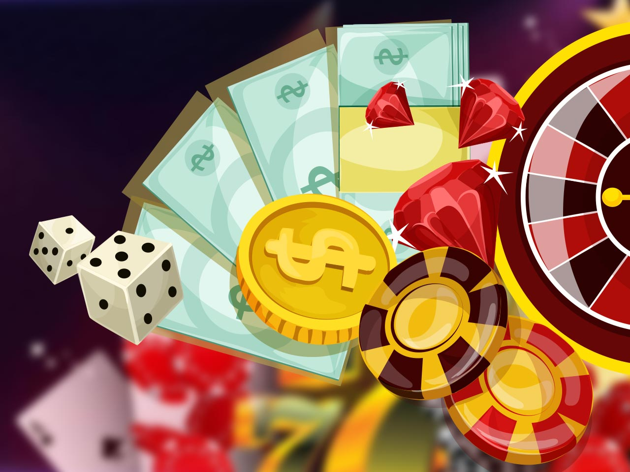 Pokerstars промокод на deposit paysafecard